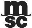 MSC_Reduced and Cropped