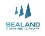 Sealand 3 - Reduced - Copy