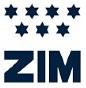 ZIM_Reduced